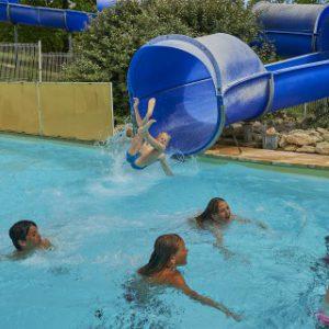 France Comfort vakantieparken