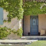 Frankrijk en wijnen